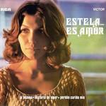 Estela... Es Amor Estela Nuñez