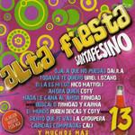 Alta Fiesta 13