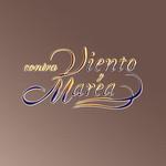 Contra Viento Y Marea (Cd Single) Intocable