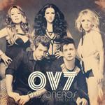 Prisioneros (Take On Me) (Cd Single) Ov7