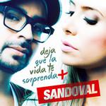 Deja Que La Vida Te Sorprenda (Edicion Especial) Sandoval