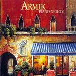 Piano Nights Armik