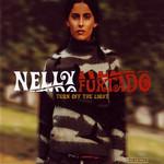Turn Off The Light (Cd Single) Nelly Furtado