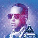 Limbo (Cd Single) Daddy Yankee