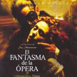 Bso El Fantasma De La Opera