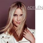 Bombo (Cd Single) Adelen