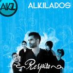 Respira (Cd Single) Alkilados