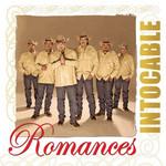 Romances Intocable
