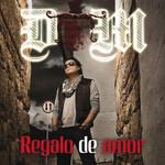 Regalo De Amor (Cd Single) Danny Marin