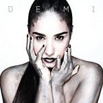 Demi Demi Lovato