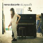 Dispare (Cd Single) Nena Daconte