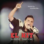 El Hit (Cd Single) Silvestre Dangond & Rolando Ochoa