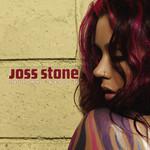 Tell Me 'bout It (Cd Single) Joss Stone