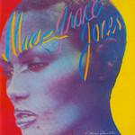 Muse Grace Jones