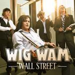 Wall Street Wig Wam