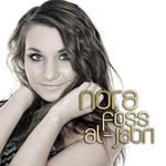 Nora Foss Al-Jabri Nora Foss Al-Jabri
