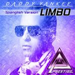 Limbo (Spanglish Version) (Cd Single) Daddy Yankee