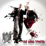 Mi Niña Bonita (Cd Single) Chino & Nacho
