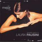 Volvere Junto A Ti (Lo Mejor De Laura Pausini) Laura Pausini