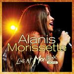 Live At Montreux 2012 Alanis Morissette