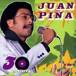30 Mejores Juan Pi�a