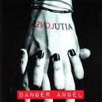 Revolutia Danger Angel