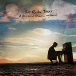 A Bad Wind Blows In My Heart Bill Ryder-Jones