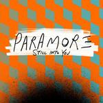 Still Into You (Cd Single) Paramore