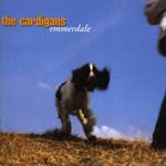 Emmerdale The Cardigans