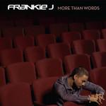 More Than Words (Cd Single) Frankie J
