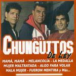 De Ley Los Chunguitos
