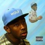 Wolf Tyler The Creator