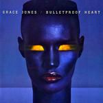 Bulletproof Heart Grace Jones
