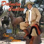 Chaco Sin Fronteras Dalmiro Cuellar