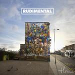 Home Rudimental