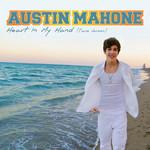 Heart In My Hand (Piano Version) (Cd Single) Austin Mahone
