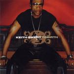 Rebirth Keith Sweat