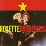 Dangerous (Cd Single) Roxette