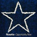 Opportunity Nox (Cd Single) Roxette