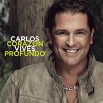 Corazon Profundo Carlos Vives