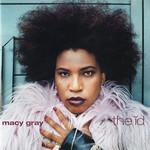 The Id (13 Canciones) Macy Gray