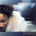 On How Life Is (Australia Edition) Macy Gray