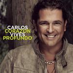 Corazon Profundo (Edicion Deluxe) Carlos Vives