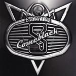 Comeblack (Japan Edition) Scorpions