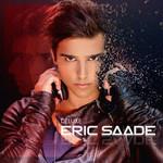 Eric Saade: Deluxe Eric Saade