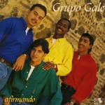 Afirmando Grupo Gale
