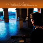 Searching Your South El Niño Machuca