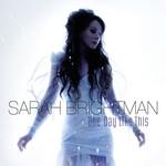 One Day Like This (Cd Single) Sarah Brightman
