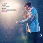 A Son De Guerra Tour Juan Luis Guerra 440