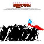 Seleccion Quilapayun